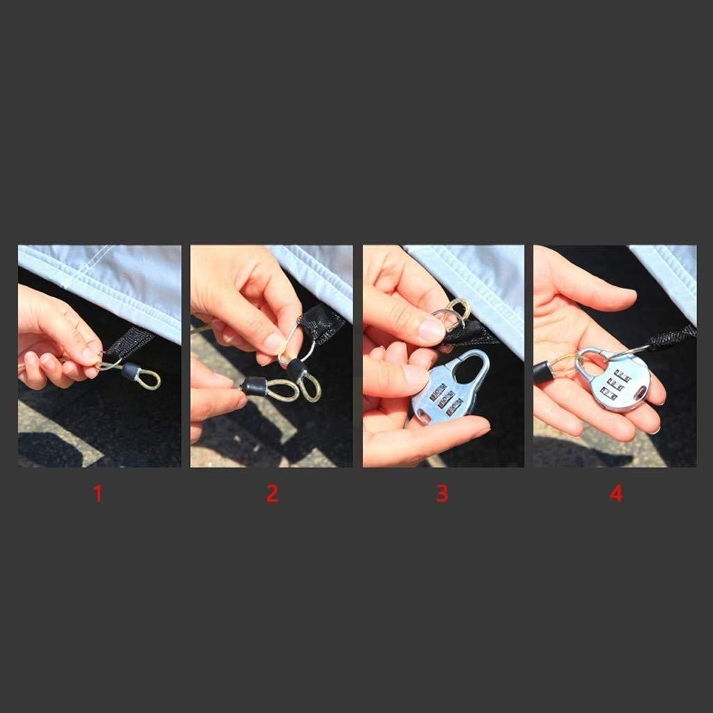 Q5 A7 A8 TT Couverture de Voiture FDHLTR Housse de Protection Contre Le Soleil Anti-Pluie pour Audi A4L v/êtement A6L Housse de Voiture mod/èles Q3 Color : Logo, Size : A3 A3 A5