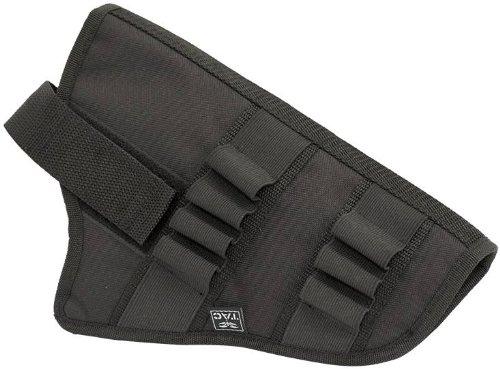 Vest Pouch- V-TAC Universal Holster-TACTICAL by Valken