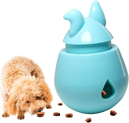 Bolsa de comida para perros Bola de comida merienda Bola de comida ...