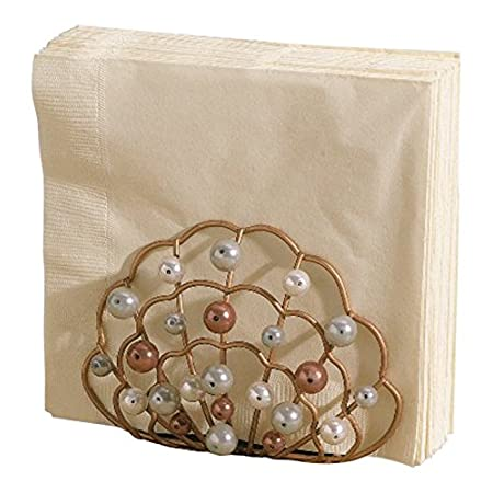 51JvNPxMCaL._SS450_ The Best Beach Napkin Holders You Can Buy
