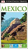 Search : DK Eyewitness Travel Guide Mexico