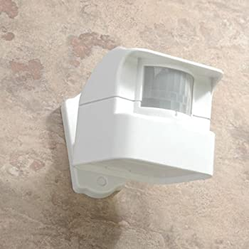 Add On Motion Sensor For Mfg Part Hs3620 And Hs3605