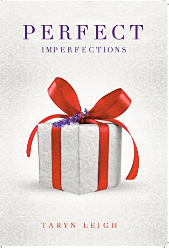 Perfect Imperfections by [Leigh, Taryn ]