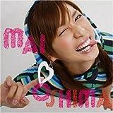 メンドクサイ愛情(DVD付)【初回生産限定】【ジャケットA】