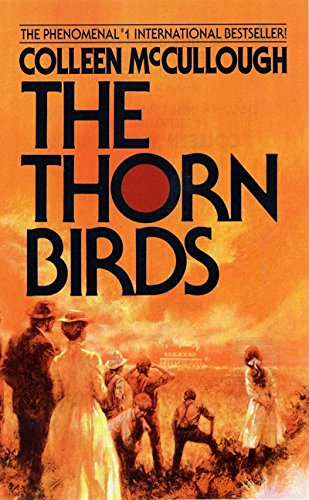Image of The Thorn Birds