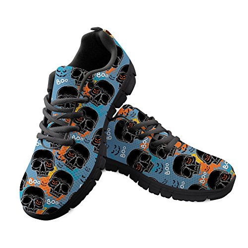 Sneakers Casual D9sca4763baq Lightweight Walking Athletic doginthehole Running Tennis Womens Shoes wpqActf