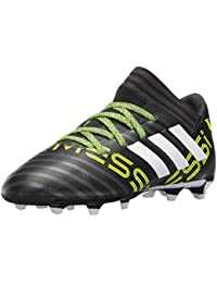 Adidas Kids' Nemeziz Messi 17.3 Fg J Soccer-Shoes,