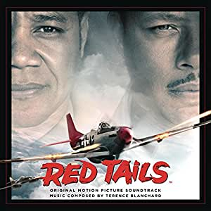 Red Tails - Original Motion Picture Soundtrack