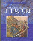 The Language of Literature - Grade 10