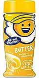 Kernel Season's Butter Seasoning, 2.85 Ounce Shakers (Pack of 6)