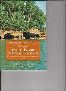 National Park Maps