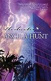 The Elevator, Angela Hunt, 0778327264
