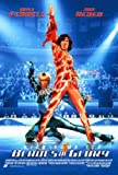 Blades of Glory (2007) [DVD]