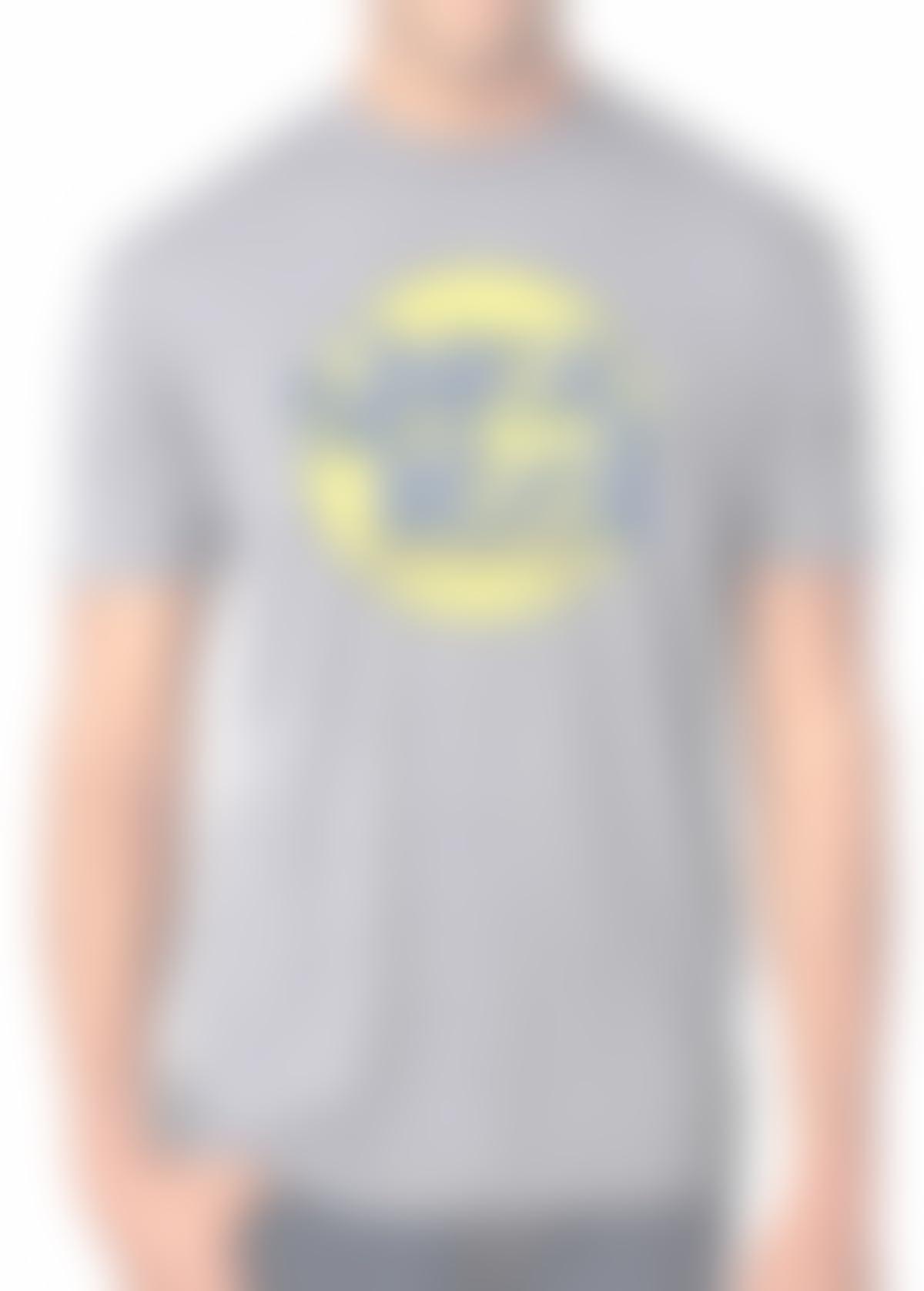 69f0e305b9fdc Amazon.com: Jason Isbell And 400 Unit Circle Logo T-Shirt Sweatshirt ...