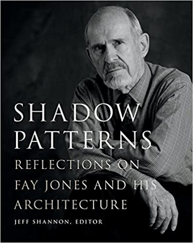 Shadow-patterns-:-reflections-on-Fay-Jones-and-his-architecture