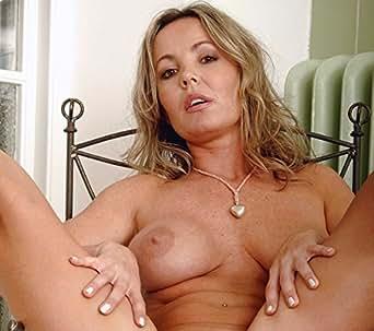 norsk porno side line verndal naken