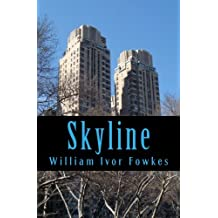 Skyline: Tales of Manhattan