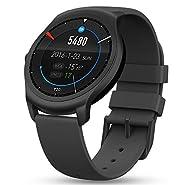 Ticwatch 2 - Smart Watch