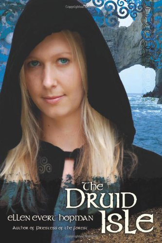The Druid Isle