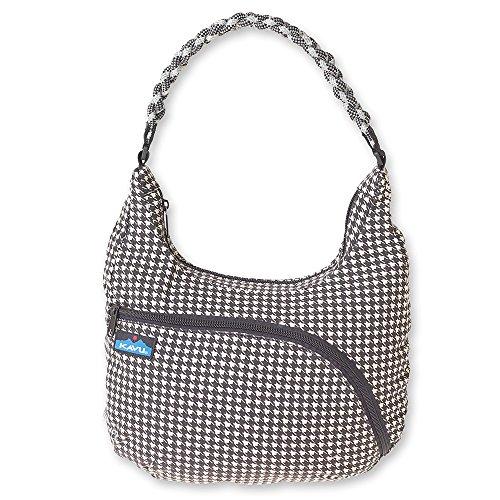 KAVU Women's Boom Bag