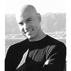 Nico Lorenzutti