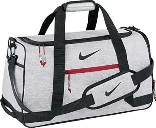 Shopping Dakine or NIKE - Sports Duffels - Gym Bags - Luggage ... e61437e96bc89