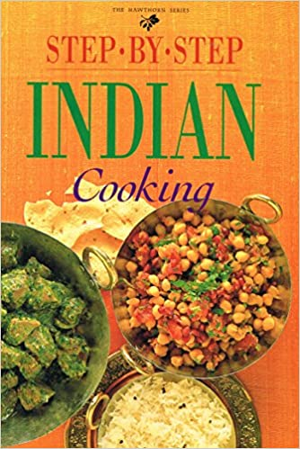 Indonesian cooking download pdf or read online fleck anderson step by step indian cooking international mini cookbook download pdf or read online forumfinder Images