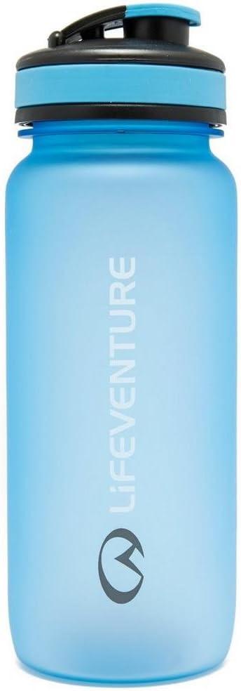 Lifeventure Lifeventure