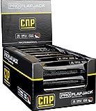 CNP Pro Flap Jack Chocolate 24x75g by CNP