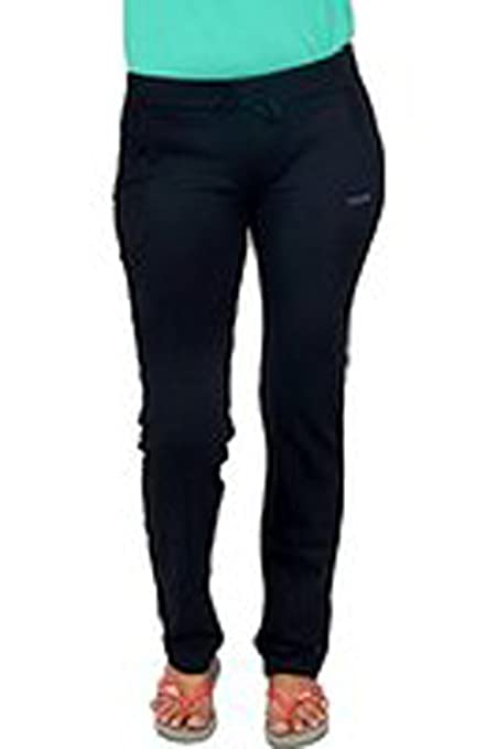 retail prices reliable reputation 2019 best Buy girls sports pant track pants sports lower Online at Low ...