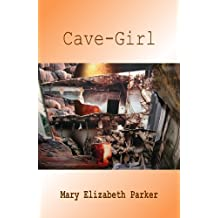 Cave-Girl