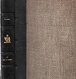 Le roi de rome / 2 volumes en un tome