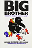 Big Brother 9780841910430