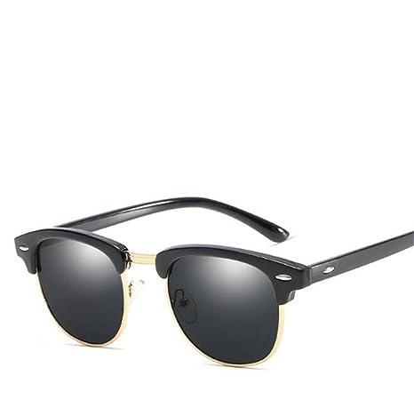 Wmshpeds Gafas de sol, Europa y los Estados Unidos tendencia ...