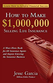 Amazon.com: How To Make A Million Dollars Selling Life ...