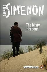 The Misty Harbour (Inspector Maigret)