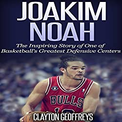 Joakim Noah