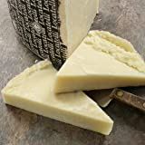 Locatelli _ Pecorino Romano - 5 Pound Chunk