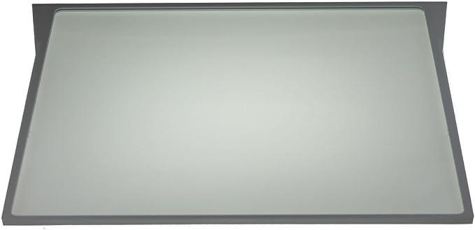 Bosch Siemens 00356494 Gefriergutbehälter 420x90x360mm für GefrierKombination