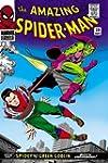 The Amazing Spider-Man Omnibus Vol. 2...