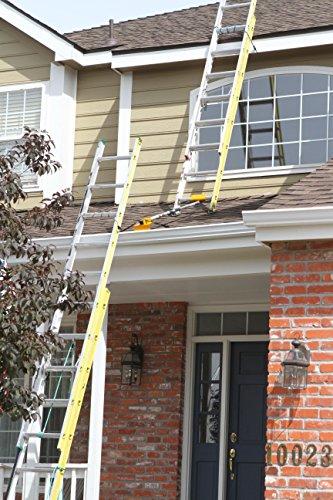 Ladder Brace - 7