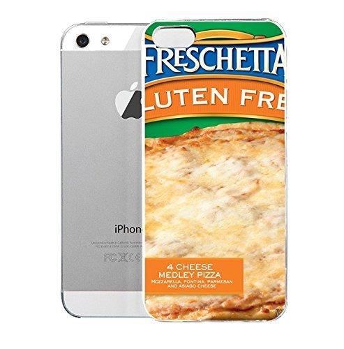 iphone-5-case-iphone-5s-case-schwonfoedcompamy-freschetta-pizza-goes-gluten-free-with-new-thin-and-c