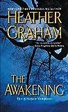 The Awakening (Alliance Vampires)