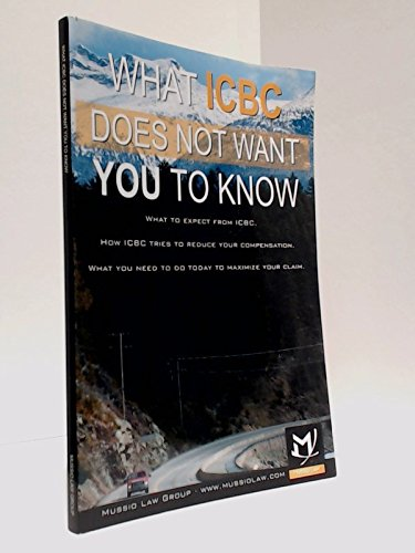 what-icbc-does-not-want-you-to-know