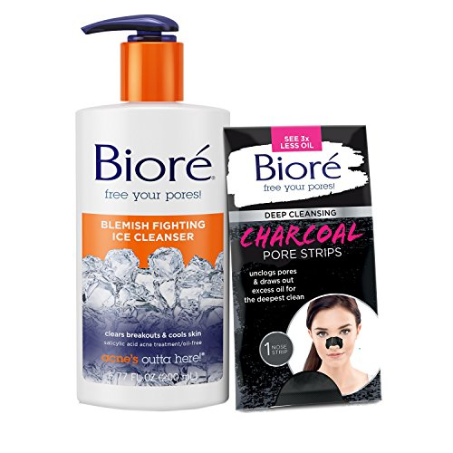 Biore Eye Gel - 5