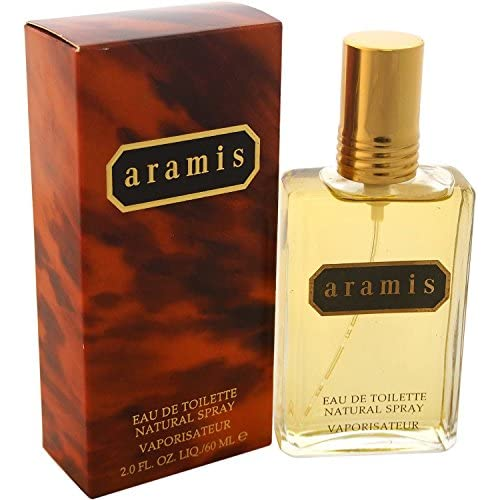 chollos oferta descuentos barato Aramis Aramis Edt Vapo 60 Ml 1 Unidad 60 ml