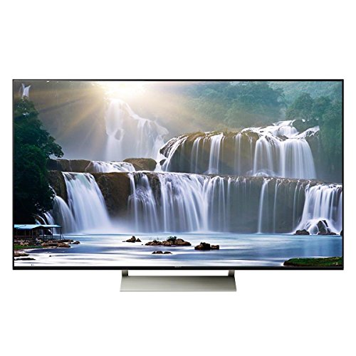 sony-xbr65x930e-65-inch-4k-hdr-ultra-hd-tv-2017-model