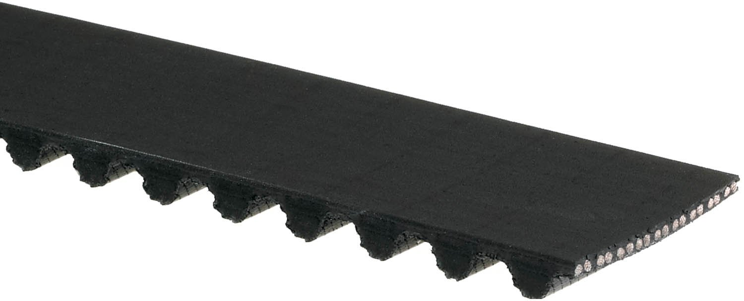 ACDelco TB276 Professional Timing Belt TB276-ACD