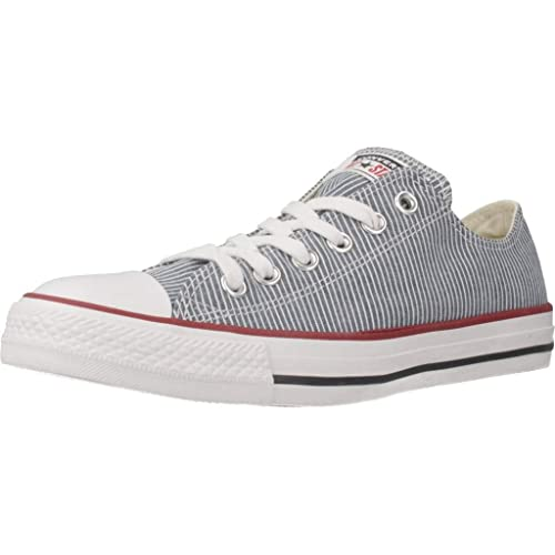 converse 36 gris