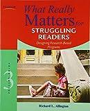 Cheap Textbook Image ISBN: 9780137057009